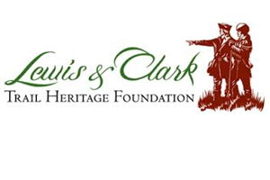 Lewis and Clark Expedition in the War of 1812