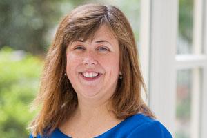 """Dr. Carla Messenger: Workshop on """"Winning Families"""""""