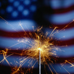 All Library Locations Closed Monday, July 4, for Independence Day