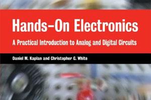 Electronic Circuits Books