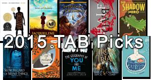 2015 TAB Lists copy