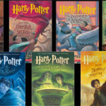 Muggles Get Serious About Harry Potter