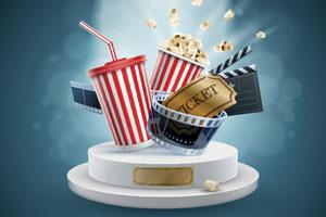 Matinee Movies Calendar