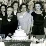 Voter Organization Focused on Local Issues for 93 Years