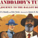 Voting Rights: Collection Spotlight for Kids
