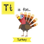 All Library Locations Will Be Closed Nov. 24-25 for Thanksgiving