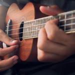 Ukulele Jam Sessions