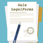 Free with Your Library Card: Legal Forms
